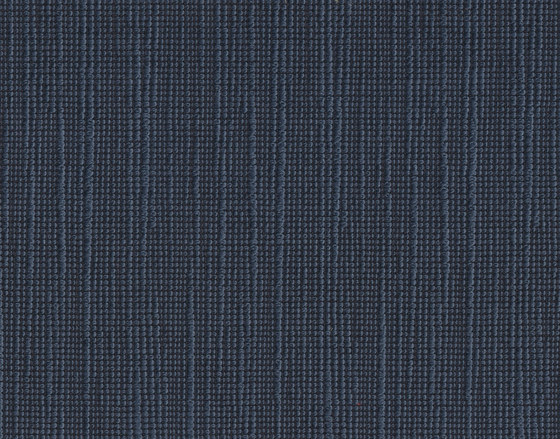 Neutral Ground 2323 434 Creek Bed by Anzea Textiles   Fabrics
