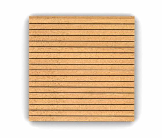 CFRF Front 3 de Planoffice | Planchas de madera