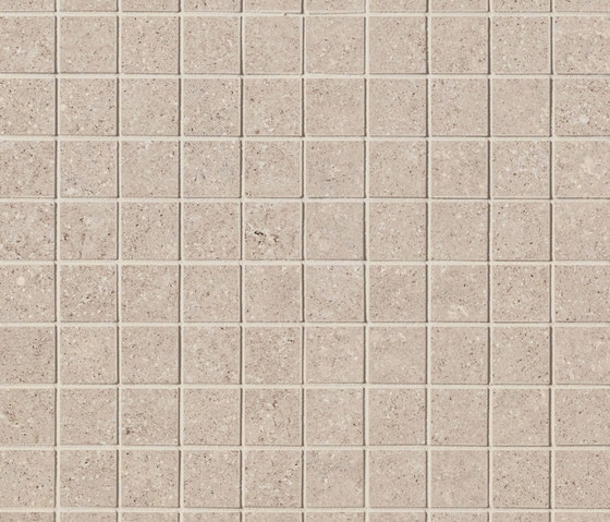 Klever Mosaico Ivory by Keope | Mosaics