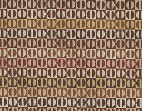 Pegs 2306 01 Stacked Bricks by Anzea Textiles   Recycled cotton