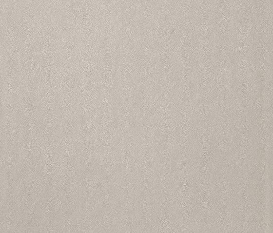 Spazio argento by Casalgrande Padana | Tiles