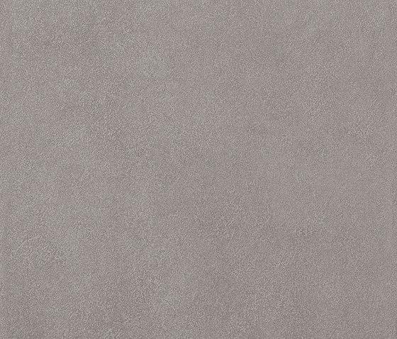 Spazio grigio by Casalgrande Padana | Ceramic tiles