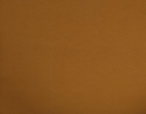 Shiny Hide 8107 04 Saddle by Anzea Textiles | Faux leather