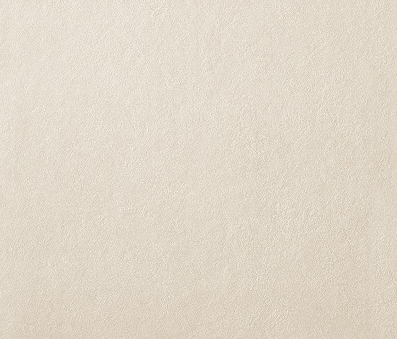 Spazio beige de Casalgrande Padana | Carrelage céramique