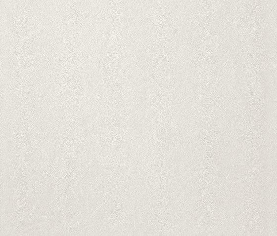 Spazio bianco von Casalgrande Padana | Keramik Fliesen