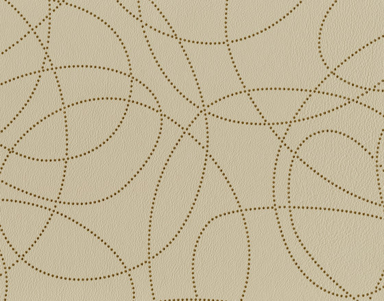 Sky Writing 7015 03 Follow Me by Anzea Textiles | Faux leather