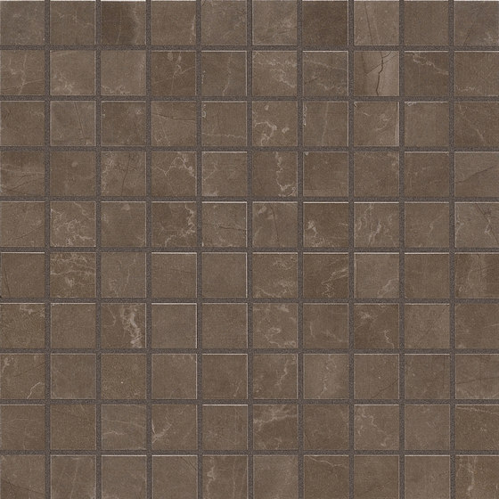Dreaming | Passion Pulpis mosaico by Lea Ceramiche | Floor tiles