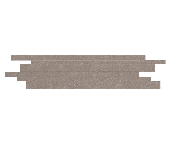 Klever Muretto Taupe by Keope | Mosaics