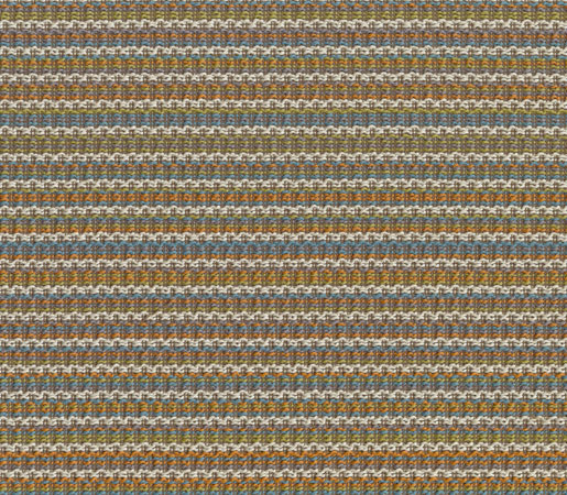 Sound Waves | Up Beat by Anzea Textiles | Upholstery fabrics