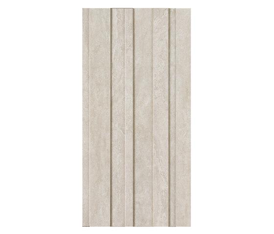 Origini | White barra de Lea Ceramiche | Baldosas