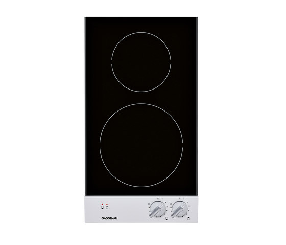 Induction Cooktop Made In Germany ~ Vario induction cooktop series vi hobs from
