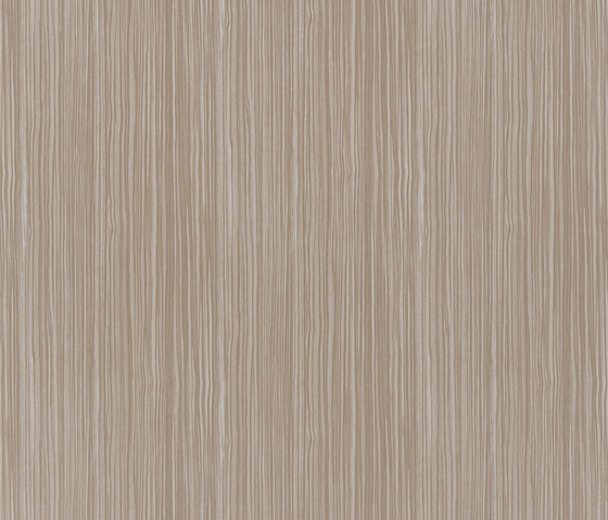 3M™ DI-NOC™ Architectural Finish MW-1244 Metallic Wood by 3M | Films