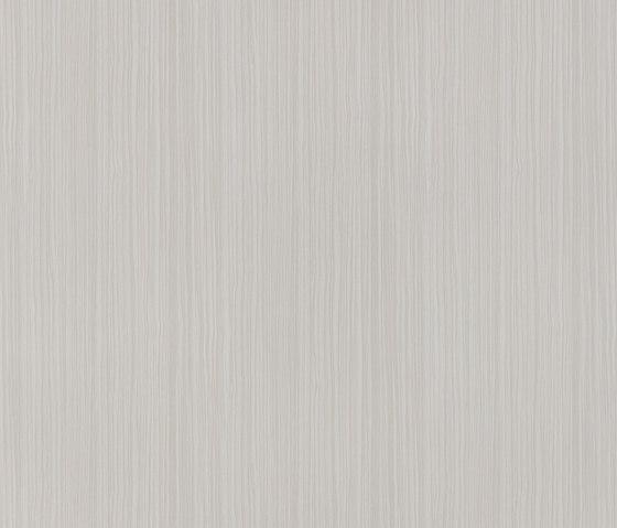 3M™ DI-NOC™ Architectural Finish MW-1242 Metallic Wood di 3M | Pellicole