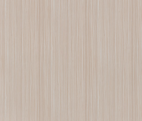 3M™ DI-NOC™ Architectural Finish MW-1243 Metallic Wood di 3M | Pellicole