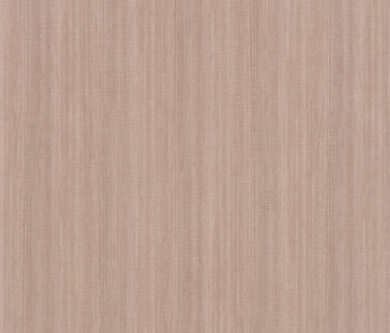 3M™ DI-NOC™ Architectural Finish FW-1212 Fine Wood by 3M | Films