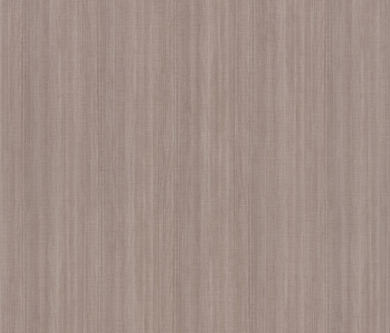 3M™ DI-NOC™ Architectural Finish FW-1213 Fine Wood by 3M | Films