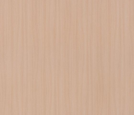 3M™ DI-NOC™ Architectural Finish FW-1214 Fine Wood de 3M | Láminas de plástico