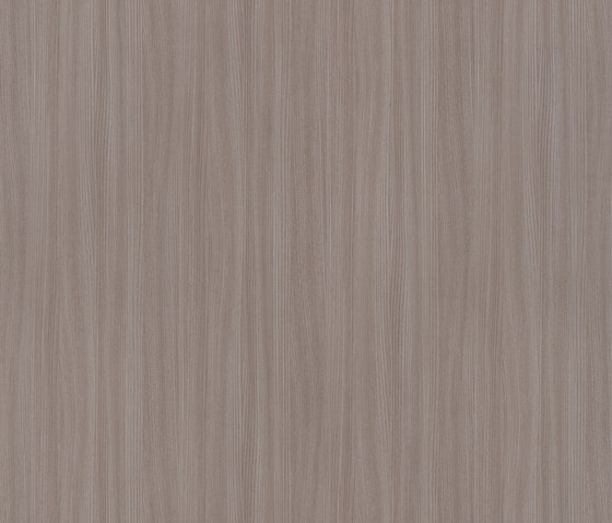 3M™ DI-NOC™ Architectural Finish FW-1215 Fine Wood by 3M | Films