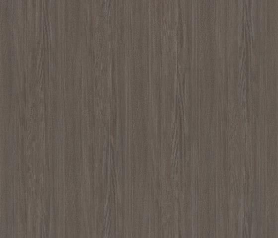 3M™ DI-NOC™ Architectural Finish FW-1216 Fine Wood de 3M | Láminas de plástico