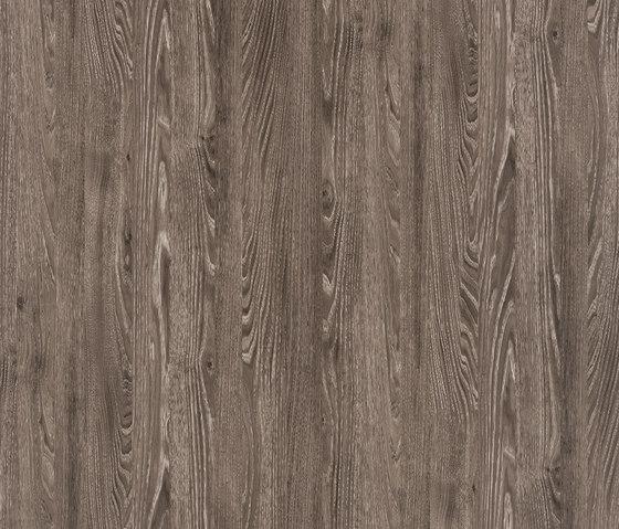 3M™ DI-NOC™ Architectural Finish FW-1218 Fine Wood de 3M | Láminas de plástico
