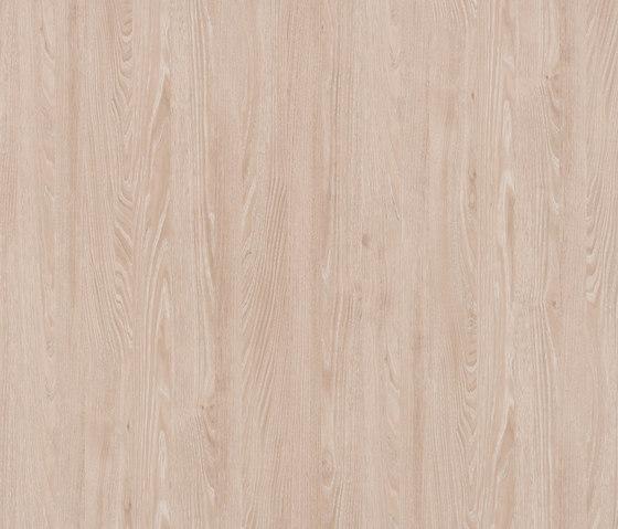 3M™ DI-NOC™ Architectural Finish FW-1217 Fine Wood de 3M   Láminas de plástico