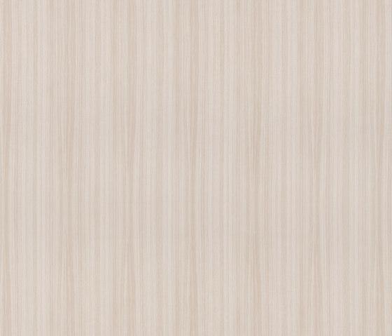 3M™ DI-NOC™ Architectural Finish FW-1207 Fine Wood de 3M | Láminas de plástico