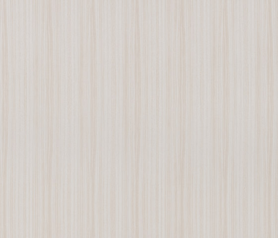 3M™ DI-NOC™ Architectural Finish FW-1208 Fine Wood by 3M | Films
