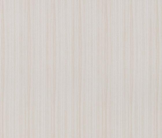 3M™ DI-NOC™ Architectural Finish FW-1208 Fine Wood de 3M | Láminas de plástico