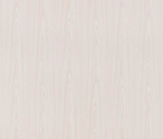 3M™ DI-NOC™ Architectural Finish FW-1209 Fine Wood by 3M | Films