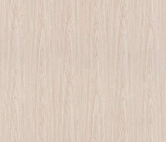 3M™ DI-NOC™ Architectural Finish FW-1210 Fine Wood by 3M | Films