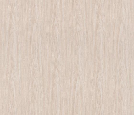 3M™ DI-NOC™ Architectural Finish FW-1210 Fine Wood de 3M | Láminas de plástico