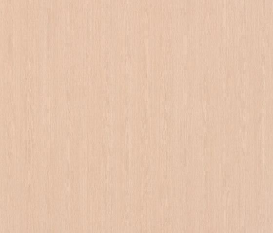 3M™ DI-NOC™ Architectural Finish WG-960 Wood Grain de 3M | Láminas de plástico