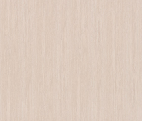 3M™ DI-NOC™ Architectural Finish WG-1220 Wood Grain di 3M | Pellicole