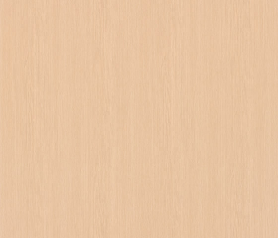 3M™ DI-NOC™ Architectural Finish WG-1221 Wood Grain by 3M | Films