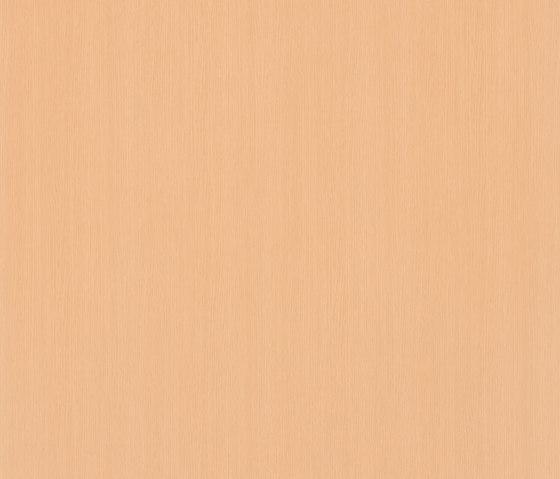 3M™ DI-NOC™ Architectural Finish WG-1222 Wood Grain de 3M | Láminas de plástico