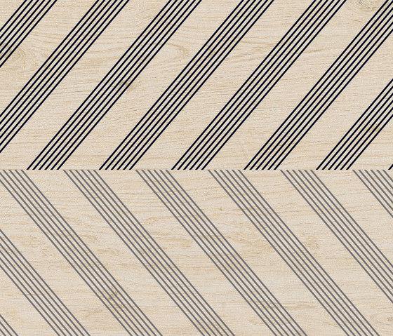 Slimtech Type-32 | Delta Snow Cold 29 by Lea Ceramiche | Ceramic tiles