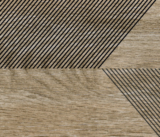 Slimtech Type-32 | Beta Vintage Cold 15 by Lea Ceramiche | Ceramic slabs