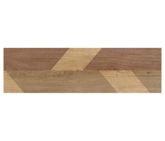 Slimtech Type-32 | Alfa Honey Warm 03 de Lea Ceramiche | Planchas