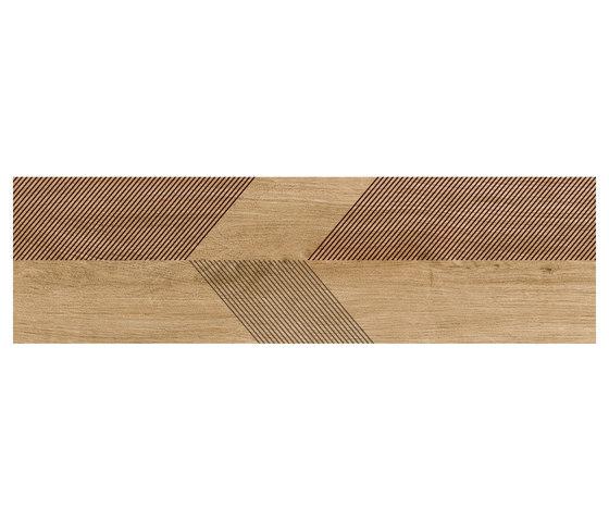 Slimtech Type-32 | Beta Honey Warm 11 by Lea Ceramiche | Ceramic panels