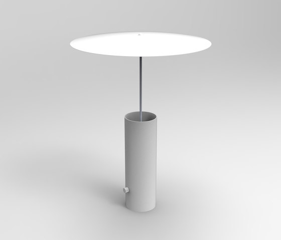Parasol by Innermost   Table lights