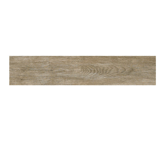 Slimtech Wood-Stock | Vintage Wood by Lea Ceramiche | Slabs