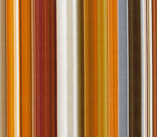 Tuscany | Sienna by Anzea Textiles | Upholstery fabrics