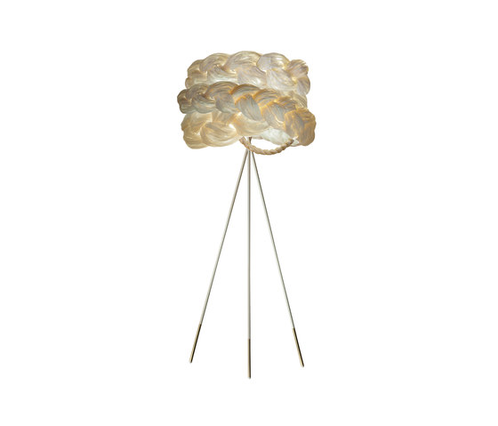 The Bride floor lamp medium by mammalampa | Free-standing lights