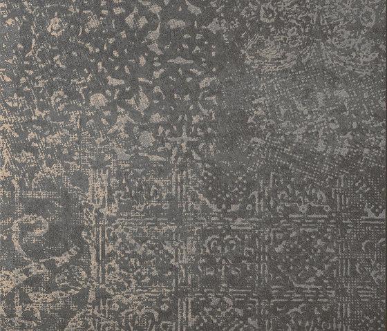 Link Dark Shadow Carpet by Keope | Ceramic tiles