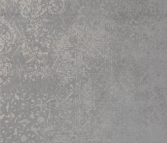 Link de keope dark shadow dark shadow mosaico dark for Carrelage keope