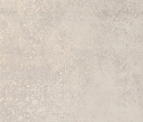 Link Ghost White Carpet by Keope | Ceramic tiles