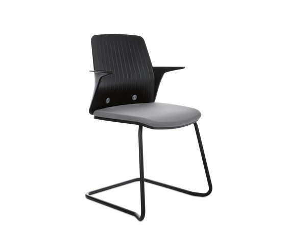 EVERYis1 560E by Interstuhl | Chairs