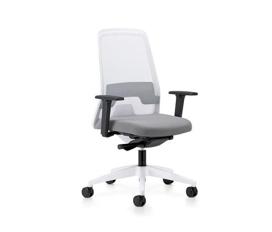 EVERYis1 182E by Interstuhl Büromöbel GmbH & Co. KG | Task chairs