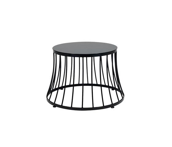 Clessidra de ethimo canape fauteuil pouf table for Canape konstanz