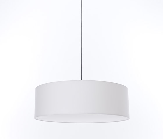 FAB 80 white by Embacco Lighting | General lighting